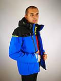 Мужская зимняя куртка, фото 3
