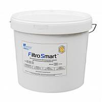 Filtro Smart A