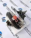 Картридж турбины BMW 530D/730D, M57D/E38/E39, 3.0D,454191-0008,, 454191-0012, 454191-0013, 454191-0015, фото 6