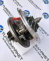 Картридж турбины Mercedes E class/S class, OM613, 3.2D, 145/197 711017-0001, 711017-0002, 711017-0003, фото 3