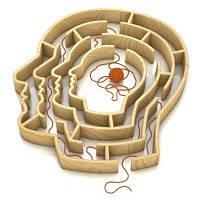 Психологические игры