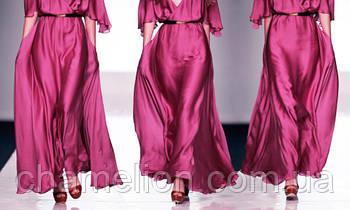 Червоно-Фіолетовий аніліновий барвник для тканини (Красно-Фиолетовый анилиновый краситель для ткани)