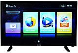 "ХІТ! Супер телевізори Sony SmartTV Slim 32"" 4K 3840x2160, 8GB!!!, LED, IPTV, Android 9, T2, WIFI,USB,КОРЕЯ, фото 7"