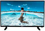 "ХІТ! Супер телевізори Sony SmartTV Slim 32"" 4K 3840x2160, 8GB!!!, LED, IPTV, Android 9, T2, WIFI,USB,КОРЕЯ, фото 10"