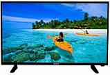"ХІТ! Супер телевізори Sony SmartTV Slim 32"" 4K 3840x2160, 8GB!!!, LED, IPTV, Android 9, T2, WIFI,USB,КОРЕЯ, фото 5"