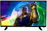 "ХІТ! Супер телевізори Sony SmartTV Slim 32"" 4K 3840x2160, 8GB!!!, LED, IPTV, Android 9, T2, WIFI,USB,КОРЕЯ, фото 6"