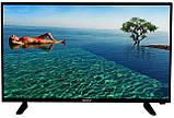 "ХИТ! Супер телевизоры Sony SmartTV Slim 32"" 4K 3840x2160, 8GB!!!, LED, IPTV, Android 9, T2, WIFI,USB,КОРЕЯ, фото 9"