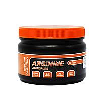 ARGININE AMINOPURE (АРГИНИН) Германия, 0,2 кг