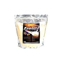 PURE WHEY ISOLATE (Протеин-изолят) Белок - 95% сухая мышечная масса+рельеф POLAND 0,9 кг