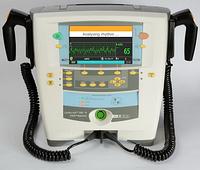 Дефибриллятор-монитор Cardio-Aid 360B