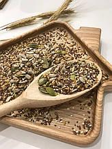 Мікс насіння (микс семян)