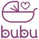 Магазин Бу-Бу