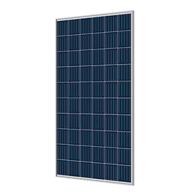 British Solar 290 W солнечная панель 290Р 5BB POLY