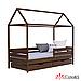 Деревянная кровать Амми Эстелла, фото 8