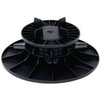 Регульовані опори для тераси 40-65 мм
