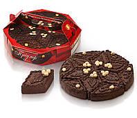 """Торт """"Триумф"""" шоколадно-вафельный 1000 гр"""