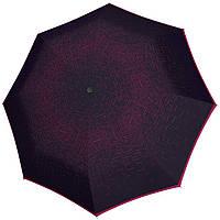 Зонт Антиветер  Doppler  CARBONSTEEL ( полный автомат ), арт. 744865 Р02, фото 1