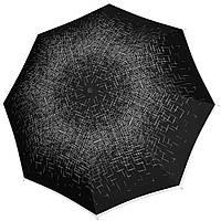 Зонт Антиветер  Doppler  CARBONSTEEL ( полный автомат ), арт. 744865 Р01, фото 1