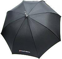 Зонт трость AUDI от Doppler ( автомат/полуавтомат ) арт. 740565, фото 1