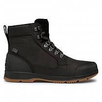 Мужские зимние ботинки SOREL ANKENY II MID OutDry (NM3826 010), фото 2