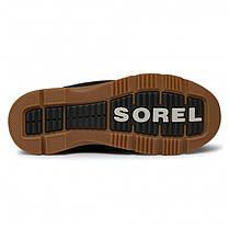 Мужские зимние ботинки SOREL ANKENY II MID OutDry (NM3826 010), фото 3