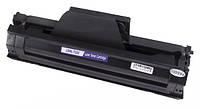 Картридж для принтера LSML-T101 Samsung ML-2160 / 2165 / SCX-3400 / 3405 / 3407 УЦЕНКА (134603)