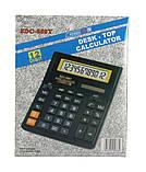 Настольный калькулятор SDC-888T (большой) (0426), фото 4