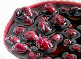 Машинка для видалення кісточок з вишень (Cherry and Olive corer) вишнечистка (2755), фото 7