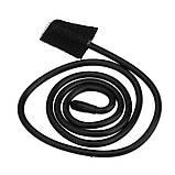 Прибор для чистки труб и канализации Turbo Snake (2871), фото 4