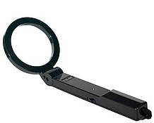 Металошукач ручний портативний Metal CHK TS-80