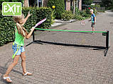 Багатофункціональний комплект EXIT MULTI SPORT 3000 для тенісу, бадмінтону, волейболу, фото 6