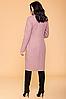 Женское демисезонное пальто Габриэлла 6289, фото 2