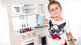 Дитяча кухня KINDERPLAY  зі світлом, фото 5