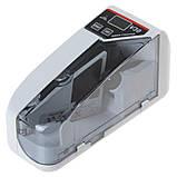 Счетная ручная машинка UKC V30 (работает от сети и от батареек) (4317), фото 2