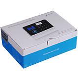 Сенсорная GSM сигнализация для дома с датчиком движения и WIFI Alarm JYX-W-G600, фото 10