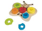Дерев'яна іграшка PLAYTIVE®JUNIOR, фото 2