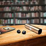 Бездротові навушники JRGK S2-TWS 5.0 з боксом Gold (13190), фото 3