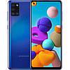 Samsung Galaxy A21s A217