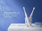 Электрическая зубная щетка Xiaomi MiJia Sonic T100 Светло-розовый (MES603 NUN4096CN) [2264], фото 5