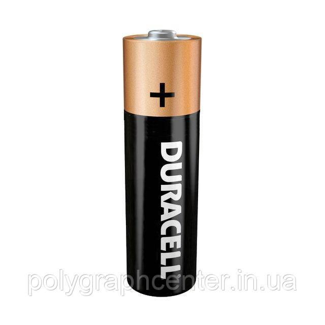 Батарейка Duracell ААА LR03 MN2400