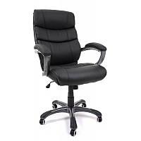 Крісло офісне ZigZag 919H, фото 1