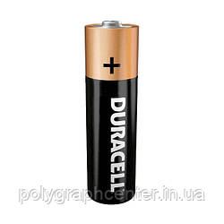 Батарейка Duracell АА LR03 MN2400