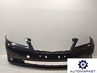 Бампер передний 2009- Lexus ES 5 2006-2012
