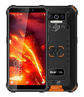Смартфон OUKITEL WP5 PRO 4/64