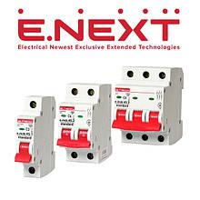 Модульне обладнання E.NEXT