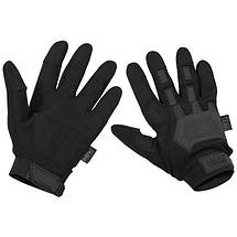 MFH - Action Gloves - Black - 15843A, фото 3
