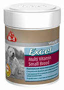 Добавки / витамины для собак