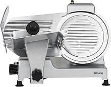 Ломтерезка Слайсер H.Koenig MSX250 (n-768)