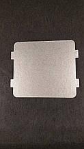 Слюдяная пластина для микроволновки Candy, Midea, Digital
