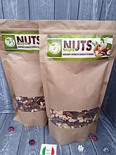 Горішки асорті Super Nuts